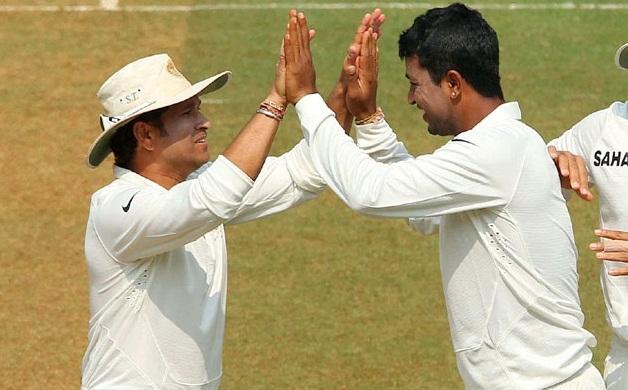 प्रज्ञान ओझा के वो 5 यादगार मैच, जब उन्होंने अकेले दमपर ही दिलाई थी टीम इंडिया को जीत 3
