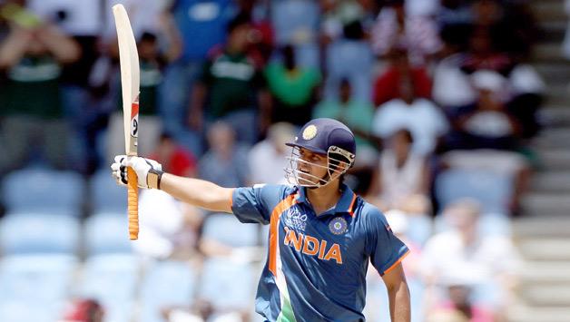 सुरेश रैना ने बीसीसीआई और चयनकर्ताओ पर लगाया यह गंभीर आरोप, ऐसे बयान के बाद बढ़ सकती है रैना की मुश्किलें 3