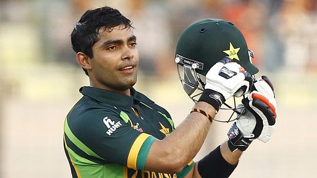 टीम से बाहर होने के बाद इस पाकिस्तानी खिलाड़ी ने कोच पर लगाया गाली देने का आरोप लगाने के बाद लगाया अब ये घिनौना आरोप 65