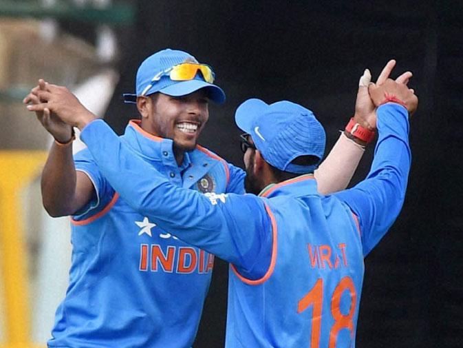 इन 5 खिलाड़ियों का करियर बनाने के लिए विराट कोहली ने बर्बाद कर दिया कई का करियर 2
