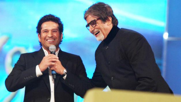 विडियो : अमिताभ बच्चन ने भी स्वीकारा 'ट्रेसर बुलेट' का चैलेंज देखें कैसे पूरा किया अपना टास्क 11