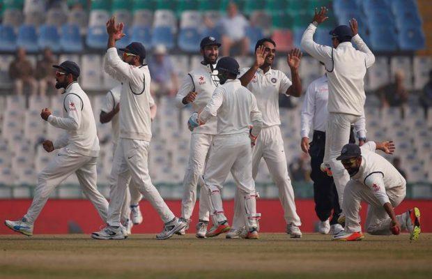 इस टीम के साथ मुंबई में सीरीज जीतने उतरेंगे विराट कोहली 6