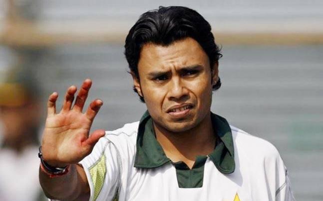 राम मंदिर बनने की खुशी पाकिस्तानी क्रिकेटर दानिश कनेरिया ने इस तरह मनाई, हिंदुओं के लिए बताया ऐतिहासिक दिन 1