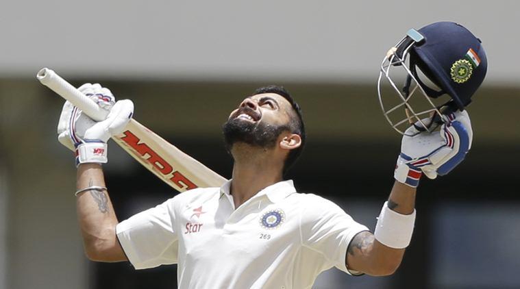 टॉप 5 क्रिकेट खिलाड़ी जो भविष्य में महान खिलाड़ी साबित हो सकते हैं 6