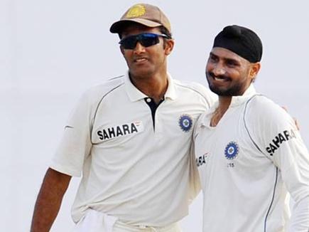 ये है टेस्ट क्रिकेट में सबसे ज्यादा बार पांच विकेट लेने वाले खिलाड़ी 6