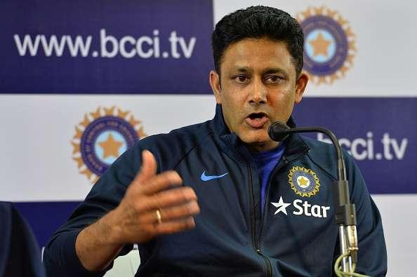 पहले टेस्ट से पहले भारतीय कोच ने टीम की तैयारियों पर दिया बड़ा बयान 9