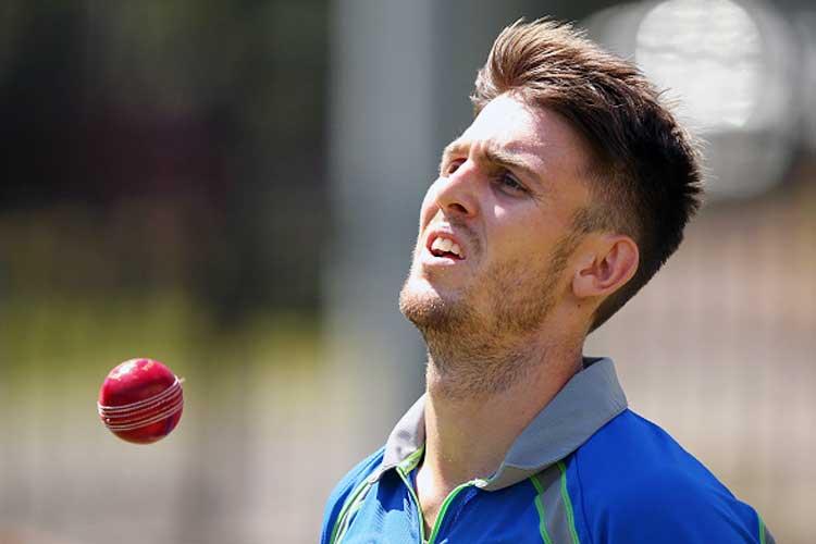 .....तो इस कारण ऑस्ट्रेलियाई ऑलराउंडर मिचेल मार्श हो रहे है टेस्ट क्रिकेट में असफल 11