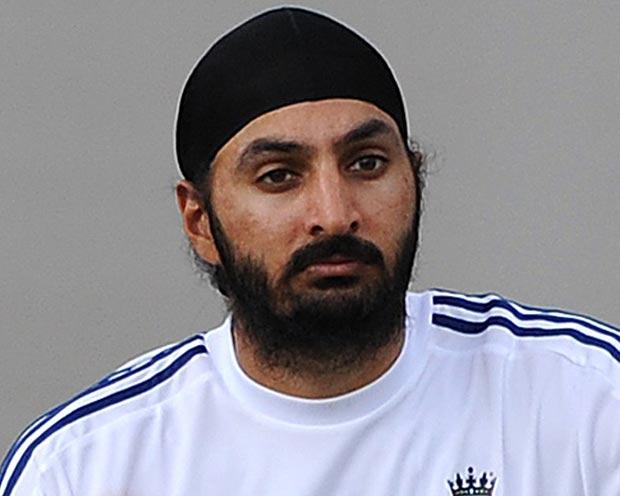 ICC WTC Final के लिए मोंटी पनेसर ने भारतीय टीम के लिए चुनी अपनी प्लेइंग इलेवन, इस खिलाड़ी को नहीं मिली जगह 6