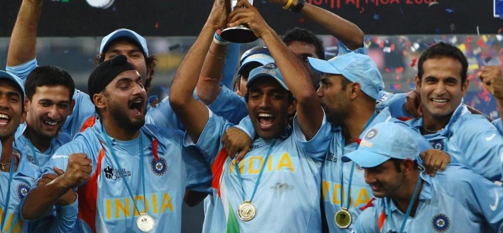 एक और भारतीय खिलाड़ी के घर जल्द आने वाला है नन्हा मेहमान, पत्नी के साथ साझा की खास तस्वीर 21
