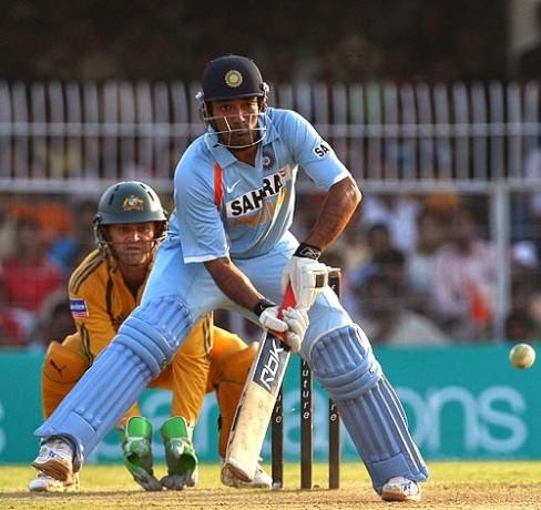 रोबिन उथप्पा ने कहा जल्द करूँगा भारतीय टीम में वापसी, अभी पूरा करना है सपना 1