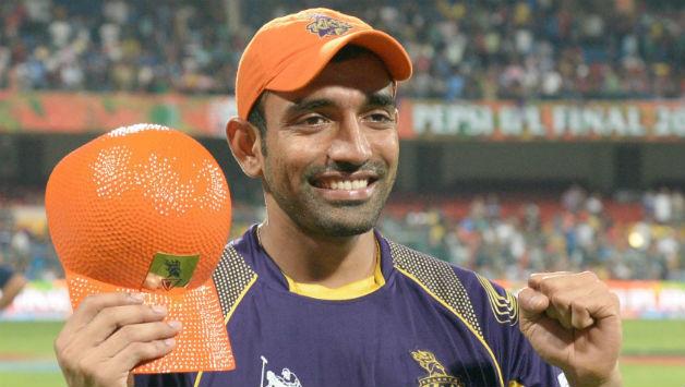 महेंद्र सिंह धोनी के वनडे क्रिकेट से हटने के बाद ये है वो 5 खिलाड़ी जो ले सकते है धोनी की जगह 5