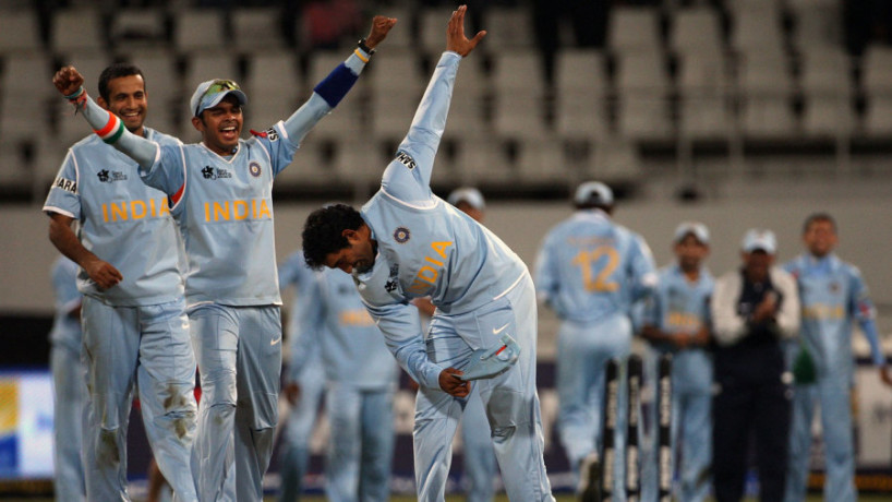 रोबिन उथप्पा ने कहा जल्द करूँगा भारतीय टीम में वापसी, अभी पूरा करना है सपना 2