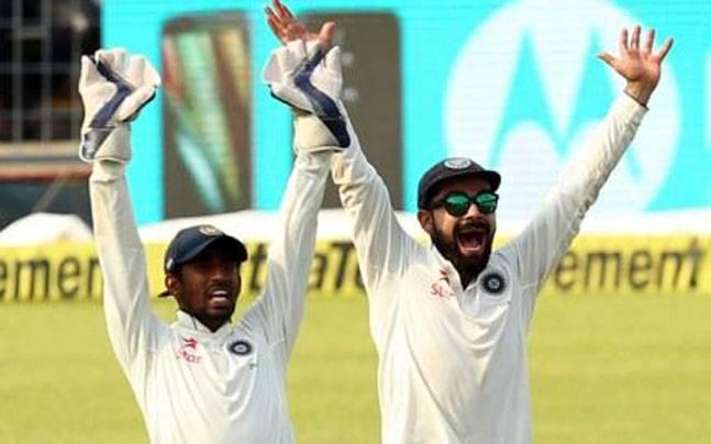 विराट कोहली ने टीम इंडिया को दिया जीत का मूल मंत्र 1