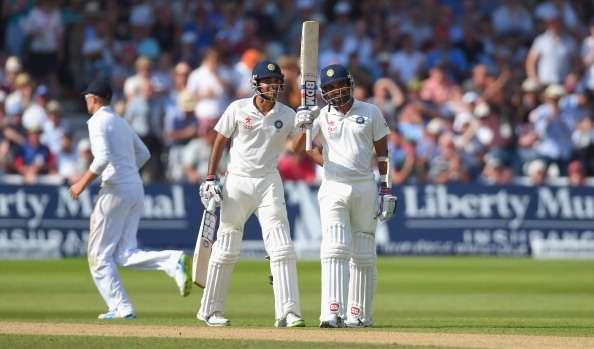 CWC 2019: ऑस्ट्रेलियाई तेज गेंदबाज एंडी बिकेल ने खोज निकाला विश्व कप में टीम इंडिया की सफलता का राज 2