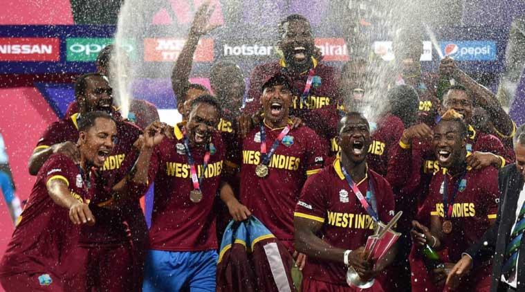 वेस्टइंडीज के इन 11 खिलाड़ियों के सामने अगर उतर गयी विराट कोहली की मौजूदा टीम तो हर हाल में करना पड़ेगा शर्मनाक हार का सामना 2