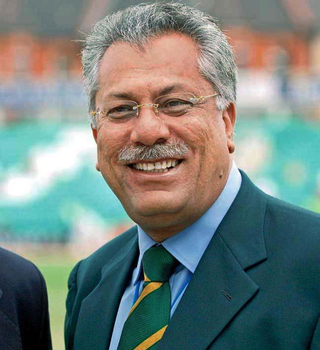 अगर नहीं हुआ होता भारत-पाक बंटवारा तो भारत के पास होता एशिया का ब्रेडमैन, सचिन से भी अच्छी करता था बल्लेबाजी 4