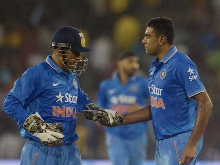 ৪ জন খেলোয়াড় যারা টি-২০ ক্রিকেটএ ভারত কে নেতৃত্ব দিতে পারেন 2