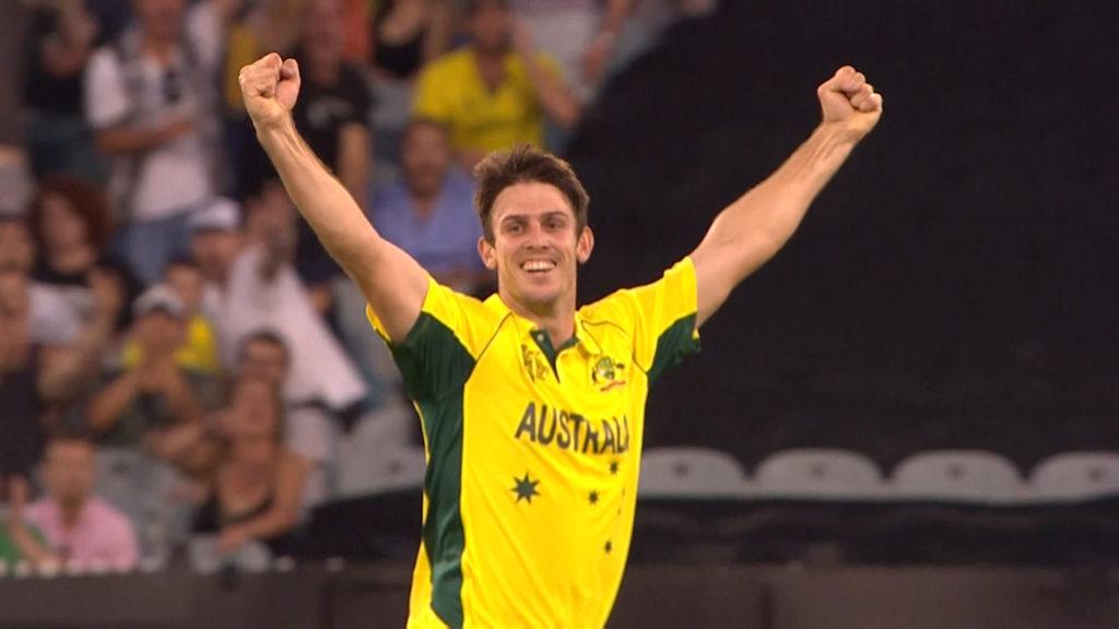 ऑस्ट्रेलियाई कप्तान स्टीवन स्मिथ की हो रही आलोचनाओं में स्मिथ के समर्थन में उतरा ये पूर्व ऑस्ट्रेलियाई कप्तान 3