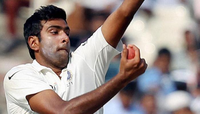 पुणे टेस्ट: रविचंद्रन अश्विन ने बनाया अब तक सबसे बड़ा रिकॉर्ड, कुंबले समेत कई दिग्गजों को पछाड़ा