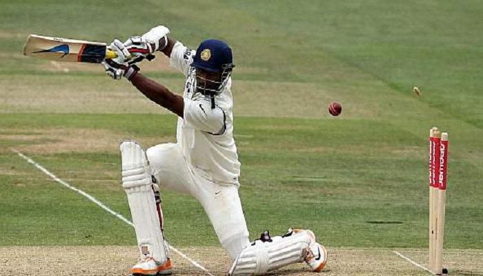रणजी ट्रॉफी : मध्य प्रदेश ने कप्तान को दिया जीत का तोहफा 2