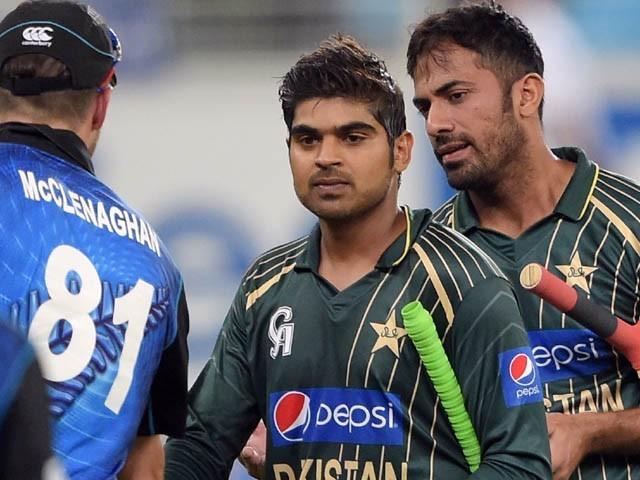 4 घटनाएँ जब क्रिकेटरों का हुआ भूतों से सामना, महेंद्र सिंह धोनी के साथ भी घटी थी डरावनी घटना 2