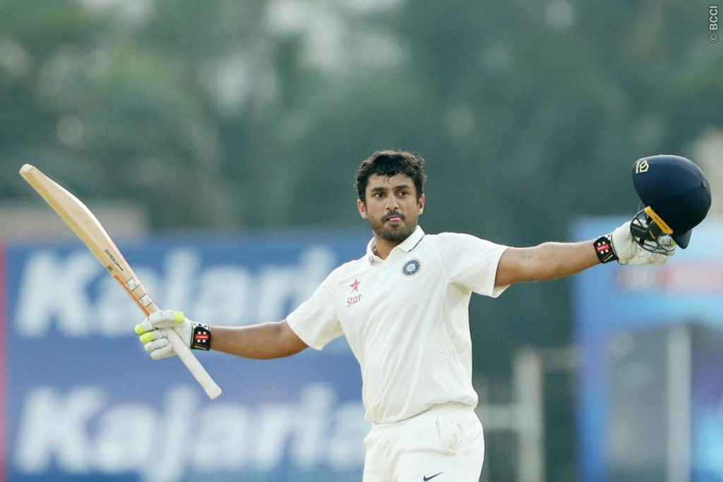 3 खिलाड़ी जिनके करियर के साथ विराट कोहली ने किया खिलवाड़, अब खत्म हो चूका अंतरराष्ट्रीय करियर 2