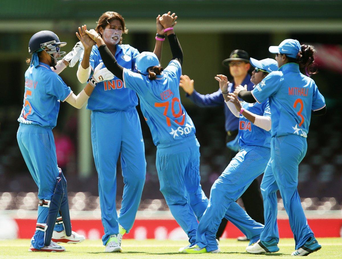 पाकिस्तान को हराकर एशिया चैंपियन बना भारत 1