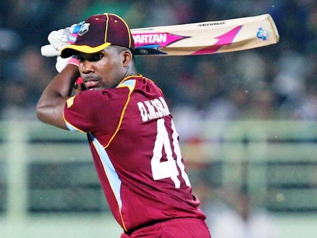 बांग्लादेश के खिलाफ वनडे सीरीज के लिए वेस्टइंडीज टीम का हुआ ऐलान, इस नये खिलाड़ी को बनाया गया कप्तान 2