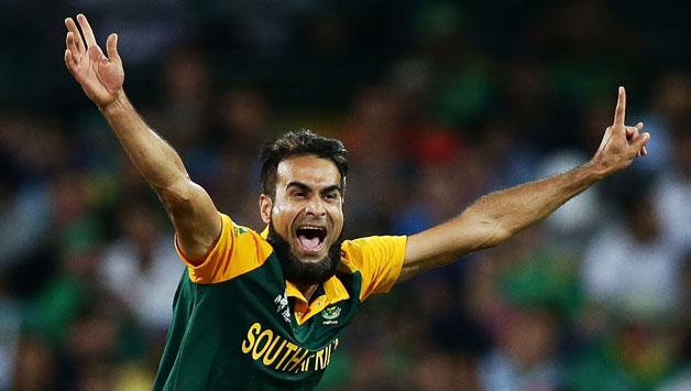 शर्मनाक- दक्षिण अफ्रीका के चौथा वनडे मैच जीतने के बाद इस स्टार खिलाड़ी को करना पड़ा नस्लीय टिप्पणी का सामना 5