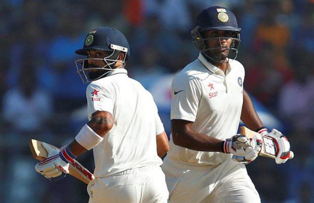 इन 5 भारतीय खिलाड़ियों को अनिल कुंबले की वजह से भारतीय टीम से खेलने का मिला मौका 2