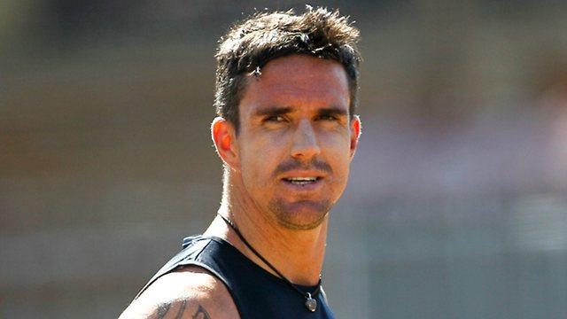 फिक्सिंग में संलिप्त खिलाड़ियों पर भड़के केविन पीटरसन 11