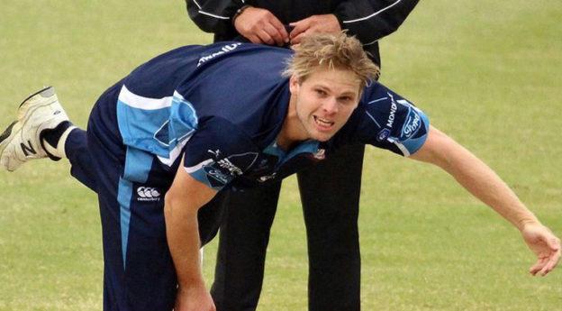 टेस्ट मैच से ठीक पहले बाहर हुआ ये दिग्गज खिलाड़ी, इस खिलाड़ी को मिली अब जगह 6