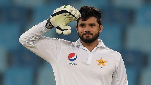 पाकिस्तान के कप्तान अजहर अली ने दी इंग्लैंड को चेतवानी, कहा हम जीत सकते सीरीज 2