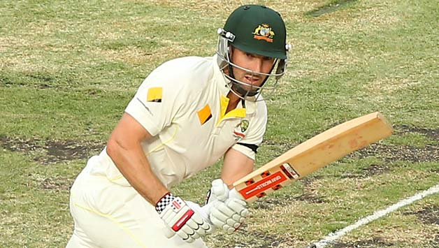 शॉन मार्श और स्टीव स्मिथ ने धर्मशाला टेस्ट से पहले भारतीय टीम को दी चेतावनी 18