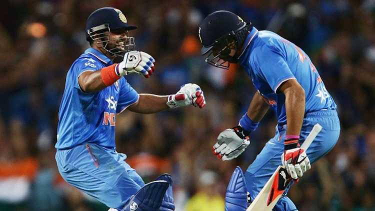 भारतीय टीम और ऑस्ट्रेलियाई टीम के बीच सीरीज खत्म होने के बाद उठ रहे है यह पांच सवाल, इन 2 दिग्गजों की वापसी करा सकते है विराट 4