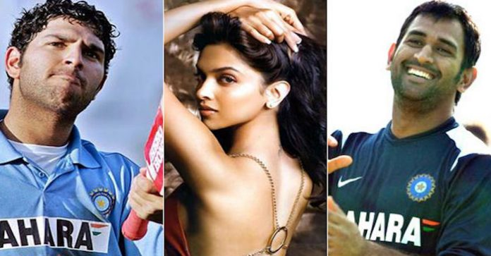 the-reason-why-deepika-padukone-could-not-become-mrs-dhoni-1-696x363