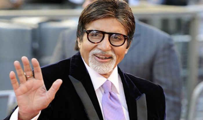 अमिताभ बच्चन ने अंडर-19 टीम की तारीफों के बांधे पूल, वहीं अफ्रीका से 2-0 से सीरीज गंवा चुकी भारतीय सीनियर टीम को लेकर कह गये ये बड़ी बात 2