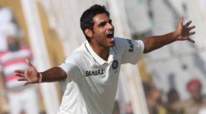 गरीबी से लड़कर आज क्रिकेट की दुनिया में अपना नाम कमा रहे हैं, ये 5 बड़े खिलाड़ी 4