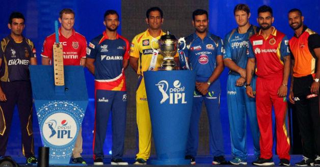 वार्नर-स्मिथ के बैन होते ही सभी भारतीय होंगे आईपीएल के कप्तान तो मोहम्मद कैफ ने कही ये शानदार बात