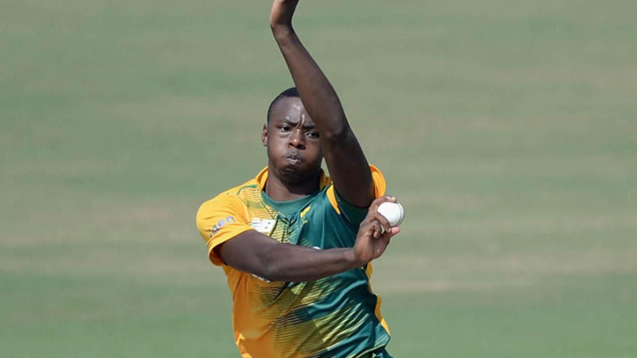 रबाड़ा हमारी टीम के लिए बहुत अहम खिलाड़ी है : ड्यूमिनी 1