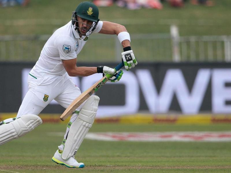 वीडियो: भुवी ने डाली इस साल की सर्वश्रेष्ठ गेंद दुनिया के सर्वश्रेष्ठ बल्लेबाज एबी डिविलियर्स को ऐसे दिया चकमा की उखड़ गया डिविलियर्स का विकेट 5