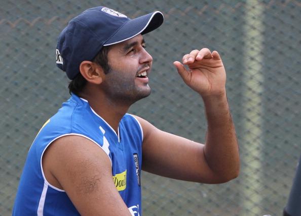 गुजरात के पूर्व खिलाड़ी वाल्टर डिसूजा ने रणजी ट्राफी जीतने के बाद कप्तान की जमकर किया तारीफ 12