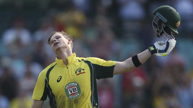 ऑस्ट्रेलिया के कप्तान ने अपने 100वें वनडे मैच पर कही ये बात 1