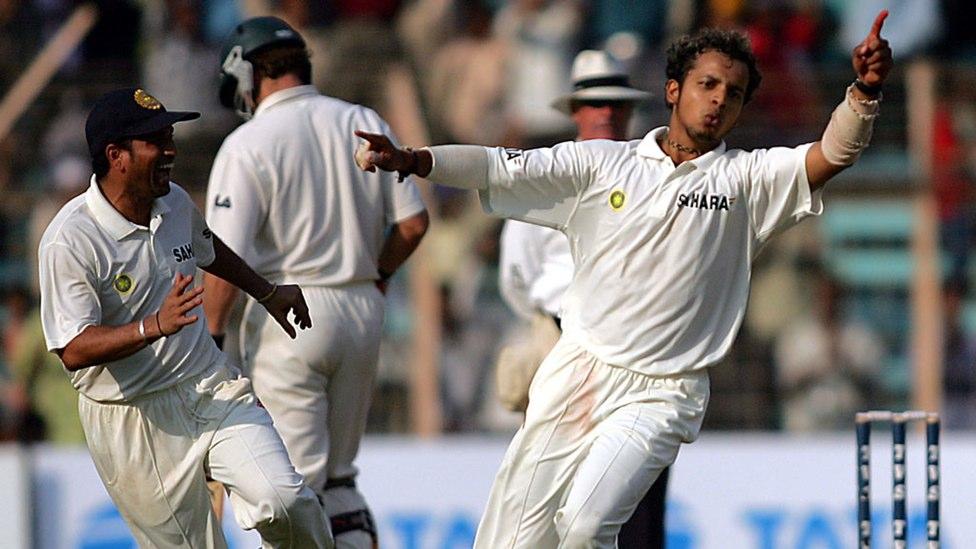भारत के पूर्व स्पिन गेंदबाज़ मुरली कार्तिक ने दी रविचंद्रन अश्विन को चुनौती 1
