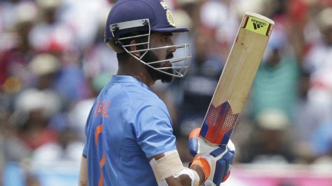 ये रहे वो 15 भारतीय खिलाड़ी जिन्हें ऑस्ट्रेलिया के खिलाफ वनडे व टी-20 सीरीज में मिल सकती है भारतीय टीम में जगह 16