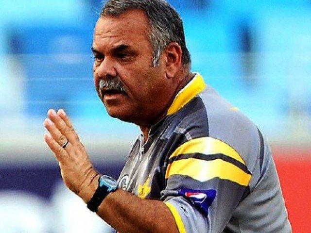 भारत की इस घरेलू टीम के कोच बनेंगे डेव व्हाटमोर 5