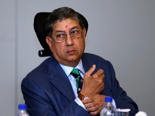 भारत-इंग्लैंड अंडर -19 टेस्ट मैचों की मेजबानी करने की पेशकश को टीएनसीए ने ठुकराया 1