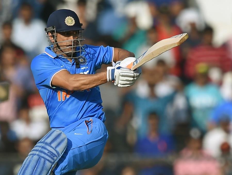 बंगाल क्रिकेट संघ ईडन गार्डन पर एमएस धोनी को करेगा सम्मानित 1