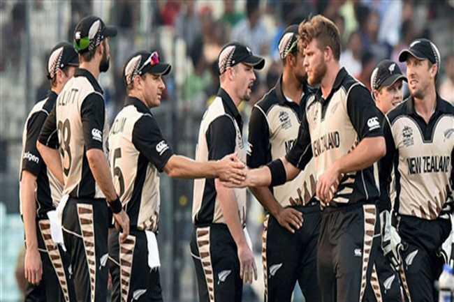 टी-20 में न्यूजीलैंड ने बांग्लादेश को 27 रनों से हराया 1