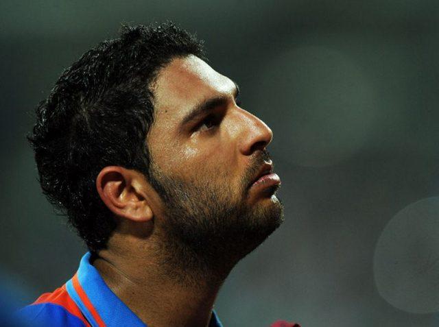 टी-20 विश्वकप में खराब प्रदर्शन के बाद, इस शख्स की वजह से युवराज ने हासिल की अपनी पुरानी इज्जत 15